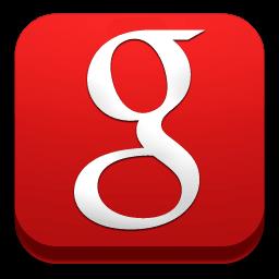 Fordítás - Google oldal