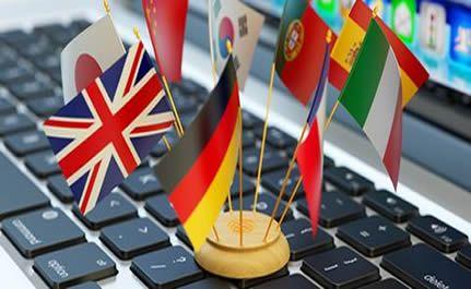 hiteles fordító 46 nyelven
