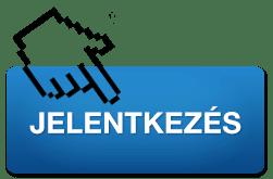Tolmácsok- fordítók adatbázisa
